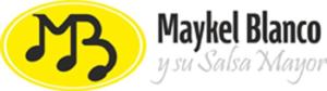 LOGO-MaykelBlanco