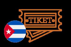 tickets-CubaaandeMaas.350
