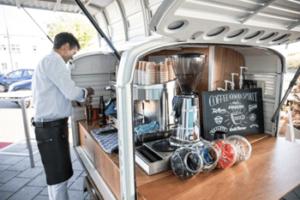 Coffee-on-wheels-ton-van-acquooy