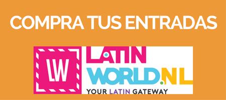 compra entradas latinworld cuba aan de maas